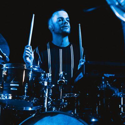 Eric Schmit